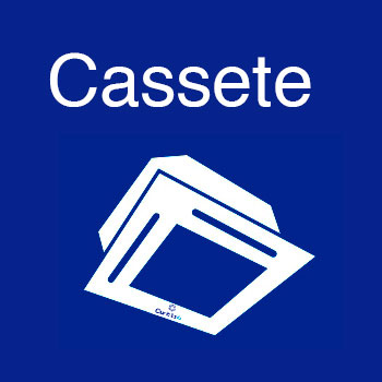 cassete-menu