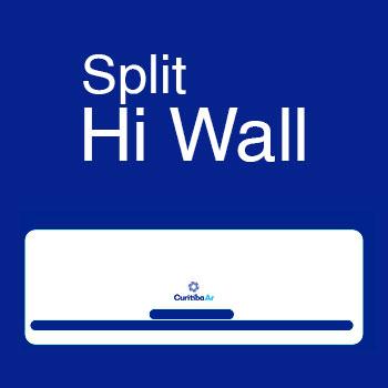HI-Wall