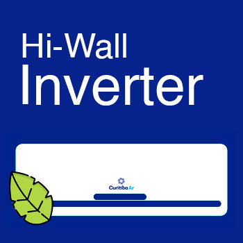 Hi-Wall-Inverter-Menu