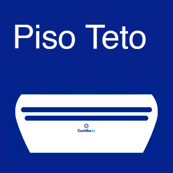 piso-teto-menu