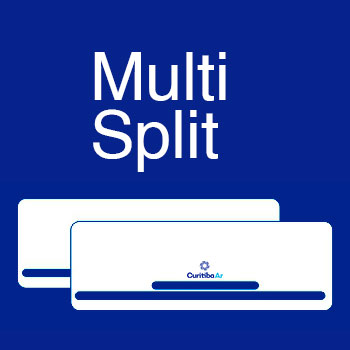 multi-split-menu