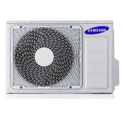 Ar Condicionado 220v Quente/Frio 34.000 Btus/h Quadri Split Inverter Hi-Wall Samsung RJ100F5HXBA