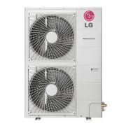 Ar Condicionado 220V Quente/Frio Cassete Inverter LG 47.000 BTU/h - AT-W48GMLP0