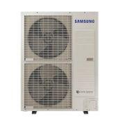 Ar Condicionado 220V Quente/Frio Cassete Samsung Digital Inverter 360º 46.000 BTU/h - AC048MNPKH/AZ