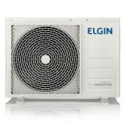 Ar Condicionado 220V Quente/Frio Split Hi-Wall Eco Inverter Elgin 30.000 BTU/h
