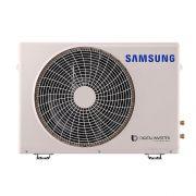 Ar Condicionado 220V Quente/Frio Split Hi-Wall Samsung Digital Inverter 9.000 BTU/h - 8 Polos