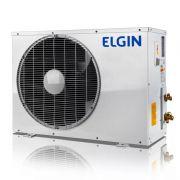 Ar Condicionado Cassete Eco Elgin 18.000 BTU/h Frio 220V