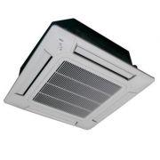 Ar Condicionado Cassete Fujitsu Inverter 17.000 Btus Quente/Frio 220v AUBF18LAL