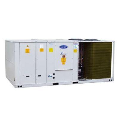 Ar Condicionado Rooftop WeatherMaker 50TC 30TR 360.000 Btu/H