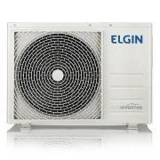 Ar Condicionado Split Hi-Wall Eco Inverter Elgin 12.000 BTU/h Quente/Frio 220V HVQI12B2IA