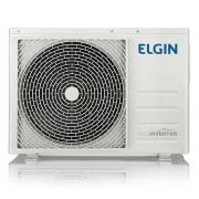 Ar Condicionado Split Hi-Wall Eco Inverter Elgin 24.000 BTU/h Quente/Frio 220V HVQI24B2IA
