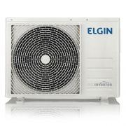 Ar Condicionado Split Hi-Wall Eco Inverter Elgin 9.000 BTU/h Frio 220V HVFI09B2IA