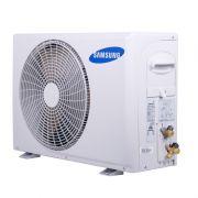 Ar Condicionado Split Hi Wall Samsung Max Plus 18.000 Btus/h Quente/Frio 220v AQ18UWBUXAZ