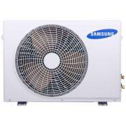 Ar Condicionado Split Hi Wall Samsung Max Plus 12.000 Btus/h Quente/Frio 220v AR12JPSUAWQ/AZ
