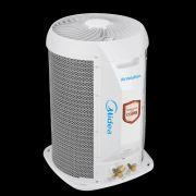 Ar Condicionado Split Hi-Wall Springer Midea AirVolution 9.000 BTU/h Frio 220v