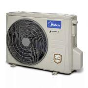 Ar Condicionado Split Hi-Wall Springer Midea Inverter 24.000 BTU/h Quente/Frio 220V