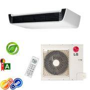 Ar Condicionado Teto Inverter LG 29.000 BTU/h Quente/Frio 220V - AV-W36GM1P0