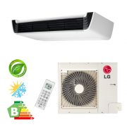 Ar Condicionado Teto Inverter LG 46.000 BTU/h Quente/Frio 220V - AV-Q48GM2A0