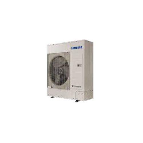 Condensadora Mini VRF Samsung DVM S ECO 220V/1F 48.000 BTU / 5HP - SÓ FRIO